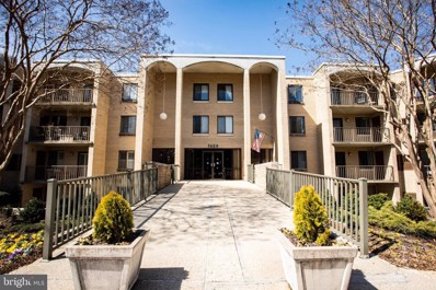 7425 Democracy Boulevard UNIT 209, Bethesda, MD 20817 - #: MDMC624926