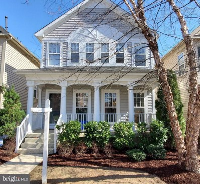 23619 Sugar View Drive, Clarksburg, MD 20871 - #: MDMC624936