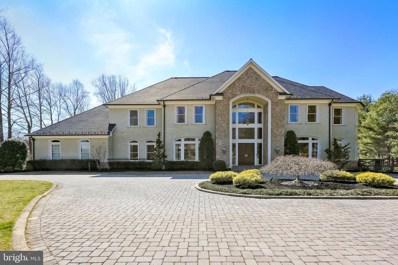 11618 Highland Farm Road, Potomac, MD 20854 - #: MDMC625062