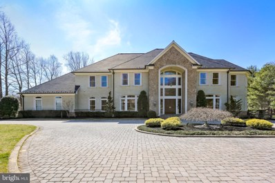 11618 Highland Farm Road, Potomac, MD 20854 - #: MDMC625062