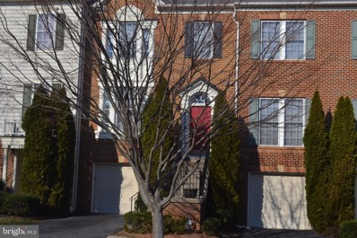 13917 Chatterly Place, Germantown, MD 20874 - #: MDMC625160