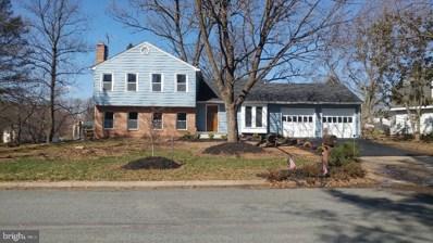 11013 Lopa Lane, North Potomac, MD 20878 - #: MDMC625230