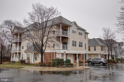 12713 Found Stone Road UNIT 5-103, Germantown, MD 20876 - #: MDMC625258