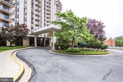 7420 Westlake Terrace UNIT 1206, Bethesda, MD 20817 - #: MDMC625268
