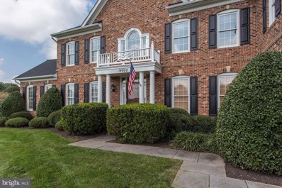 14908 Finegan Farm Drive, Germantown, MD 20874 - #: MDMC625332