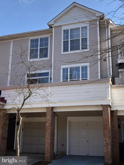 18144 Royal Bonnet, Gaithersburg, MD 20886 - #: MDMC625396