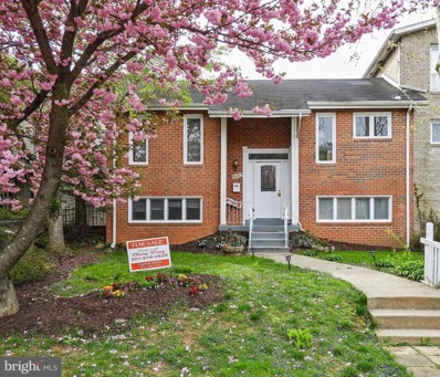 1940 Dundee Road, Rockville, MD 20850 - #: MDMC625502