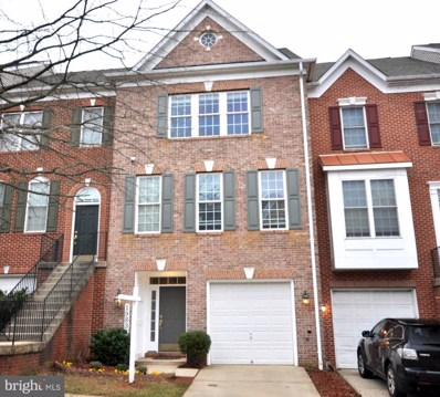 19834 Celebration Way, Germantown, MD 20874 - #: MDMC625796