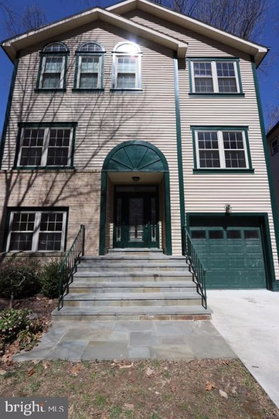 12906 Acorn Hollow Lane, Silver Spring, MD 20906 - #: MDMC625826