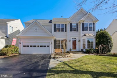 2716 Silver Hammer Way, Brookeville, MD 20833 - #: MDMC625838