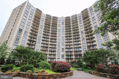 9039 Sligo Creek Parkway UNIT 907, Silver Spring, MD 20901 - #: MDMC626012