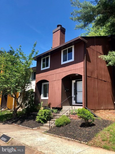 18508 Sparrows Point Place, Germantown, MD 20874 - #: MDMC647026