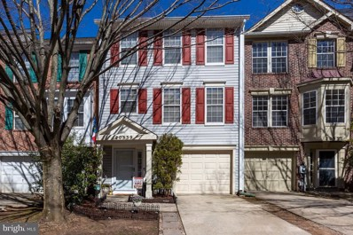 20539 Golf Course Drive UNIT 305, Germantown, MD 20874 - #: MDMC647418