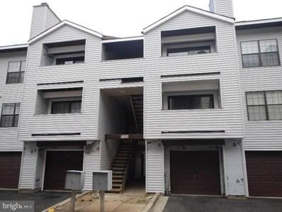 1647 Carriage House Terrace UNIT B, Silver Spring, MD 20904 - #: MDMC648586