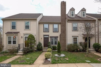 3693 Childress Terrace, Burtonsville, MD 20866 - #: MDMC648828