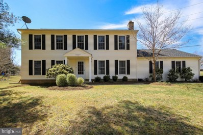 14620 Quince Orchard Road, North Potomac, MD 20878 - #: MDMC648860