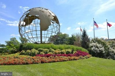 3641 Leisure World Boulevard S UNIT 17C1, Silver Spring, MD 20906 - #: MDMC648918