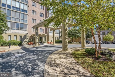 2901 S Leisure World Boulevard UNIT 504, Silver Spring, MD 20906 - #: MDMC648936