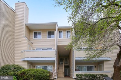 13121 Wonderland Way UNIT 4, Germantown, MD 20874 - #: MDMC648950