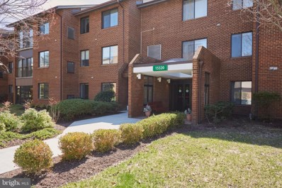 15320 Pine Orchard Drive UNIT 83-C1, Silver Spring, MD 20906 - #: MDMC649112