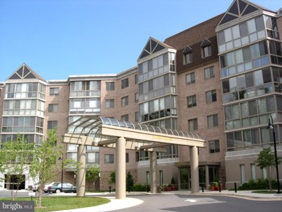 2901 S Leisure World Boulevard UNIT 428, Silver Spring, MD 20906 - #: MDMC649228