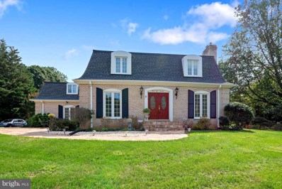 3800 Queen Mary Drive, Olney, MD 20832 - MLS#: MDMC649294