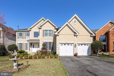 12630 Bright Spring Way, Boyds, MD 20841 - #: MDMC649662