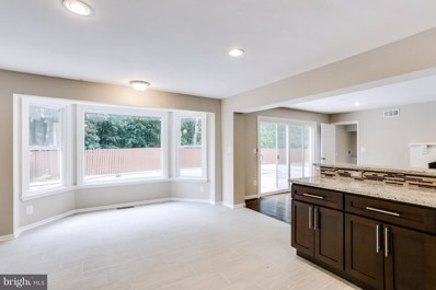 107 Pine Avenue, Washington Grove, MD 20880 - #: MDMC649712