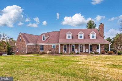22404 Rolling Hill Lane, Laytonsville, MD 20882 - #: MDMC649828
