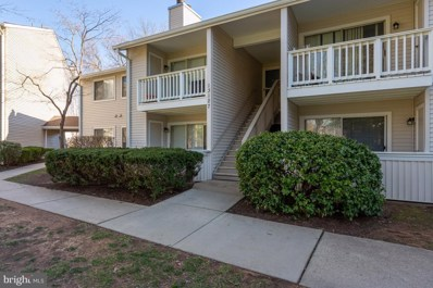 13127 Wonderland Way UNIT 12-129, Germantown, MD 20874 - #: MDMC649882