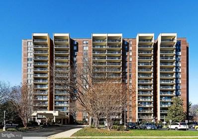 7401 Westlake Terrace UNIT 114, Bethesda, MD 20817 - #: MDMC649886