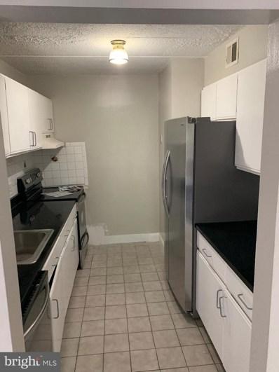 3301 Hewitt Avenue UNIT 306, Silver Spring, MD 20906 - #: MDMC649896