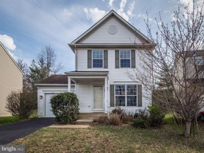 12712 Royal Carriage Drive, Germantown, MD 20876 - #: MDMC649948