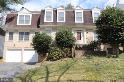 13123 Hutchinson Way, Silver Spring, MD 20906 - #: MDMC650126