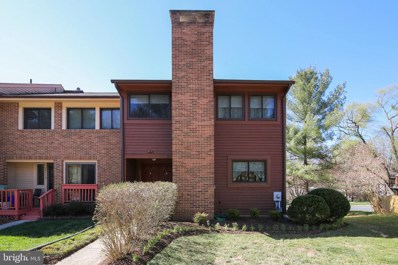 20458 Waters Point Lane, Germantown, MD 20874 - #: MDMC650188