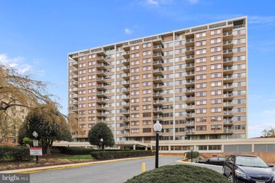 1220 Blair Mill Road UNIT 1408, Silver Spring, MD 20910 - MLS#: MDMC650288