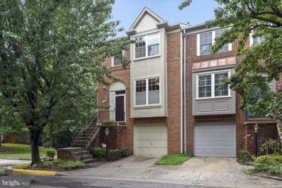 11230 Watermill Lane, Silver Spring, MD 20902 - #: MDMC650316