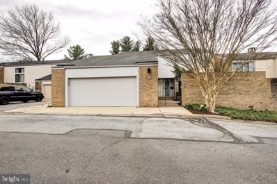 19133 Brooke Grove Court, Gaithersburg, MD 20886 - #: MDMC650374