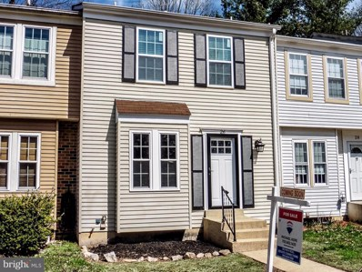 26 Long Green Court, Silver Spring, MD 20906 - #: MDMC650382