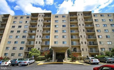 12001 Old Columbia Pike UNIT 611, Silver Spring, MD 20904 - #: MDMC650624