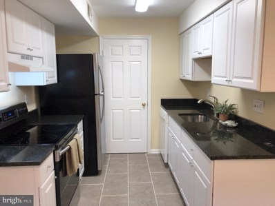 12 Normandy Square Court UNIT 3AA, Silver Spring, MD 20906 - #: MDMC650730