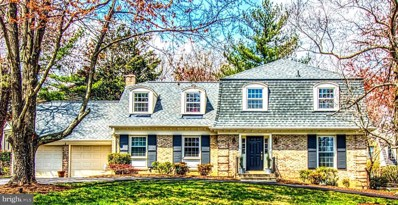 2 Sprinklewood Court, Potomac, MD 20854 - #: MDMC650796