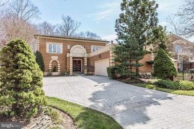 10036 Chartwell Manor Court, Potomac, MD 20854 - #: MDMC650840