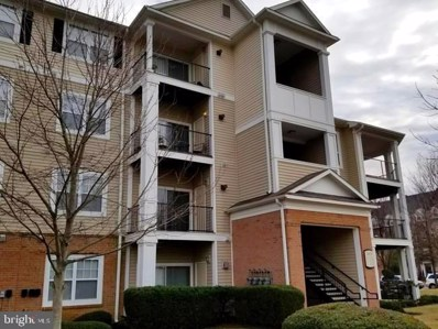 19629 Galway Bay Circle UNIT 302, Germantown, MD 20874 - #: MDMC651050