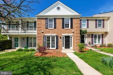 12905 Tourmaline Terrace, Silver Spring, MD 20904 - #: MDMC651078