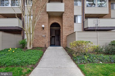 19437 Brassie Place UNIT 303, Montgomery Village, MD 20886 - #: MDMC651086