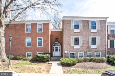 874 Quince Orchard Boulevard UNIT 202, Gaithersburg, MD 20878 - #: MDMC651268