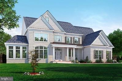 25108 Highland Manor Court, Gaithersburg, MD 20882 - #: MDMC651296