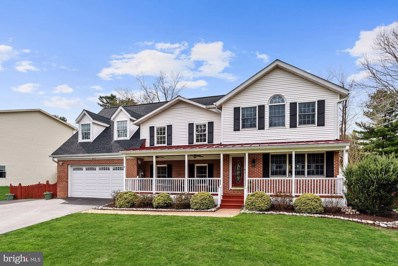 6915 Wick Lane, Rockville, MD 20855 - #: MDMC651442