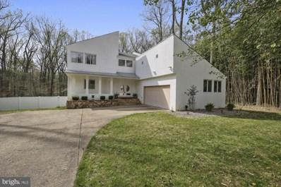 313 Stonington Road, Silver Spring, MD 20902 - #: MDMC651526